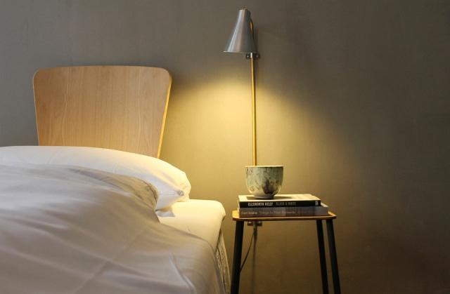 hotel butik minimalis modern-arsitag foto 8.jpg