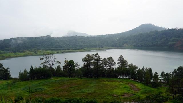 Menilik Tomohon, Kota Bunga dari Sulawesi Utara yang Penuh Pesona (88116)