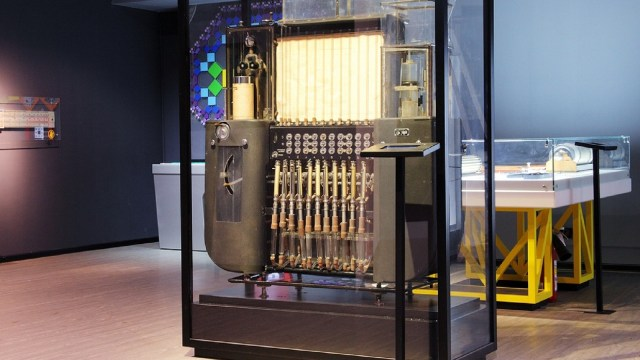 lukyanov-water-integrator-4.jpg