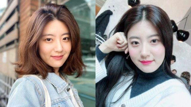 Nam Ji Hyun Siap Bintangi Drama Terbaru MBC (61534)