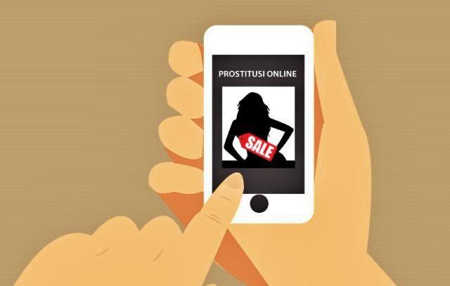 Polisi Ungkap Sindikat Prostitusi Online di Gorontalo (331825)