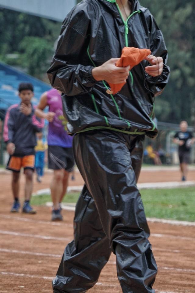 Waktu yang Tepat untuk Olahraga Selama Ramadhan ala Dokter Tim Persija (7663)