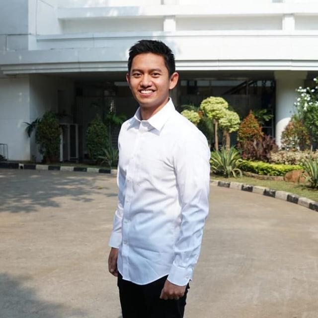 Polemik Stafsus Jokowi Terkait Kartu Prakerja Harus Dibuka Seterang-terangnya (91513)