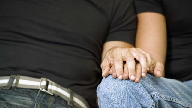 Cabuli 8 Remaja, Pemuda Gay Asal Nangaroro Ditangkap (12090)
