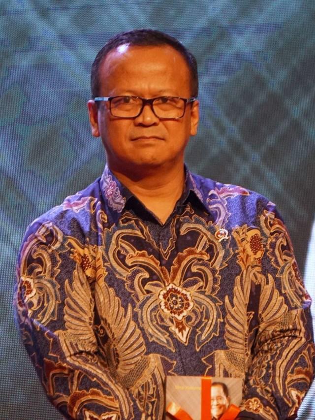 Mengingat Janji Prabowo Penjarakan Sendiri Kader Gerindra yang Korupsi (73435)
