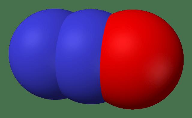 Gas yang Melubangi Ozon itu Bernama dinitrogen monoksida (548849)