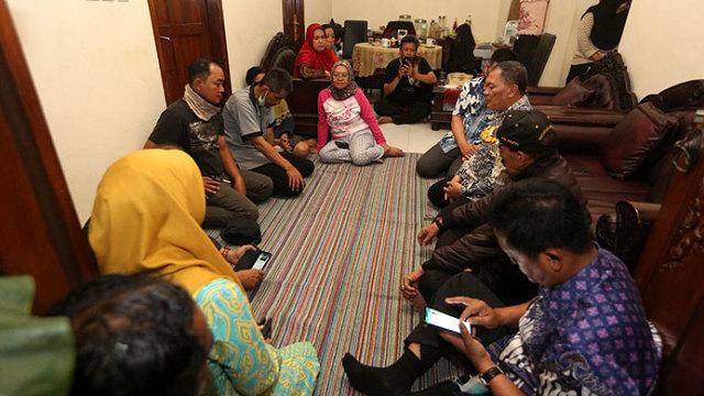 20191213_Oded M Danial Wali Kota Bandung Tamansari (2).jpg