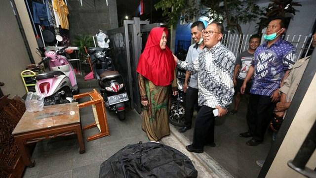 20191213_Oded M Danial Wali Kota Bandung Tamansari (1).jpg