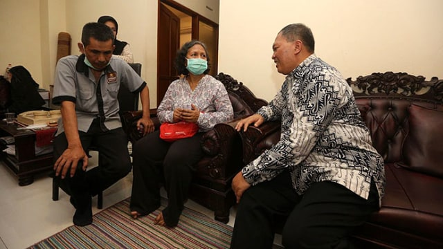 20191213_Oded M Danial Wali Kota Bandung Tamansari (3).jpg