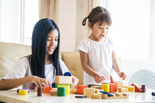 11 Tipe Permainan Anak-anak yang Perlu Dipahami Orang Tua (102839)