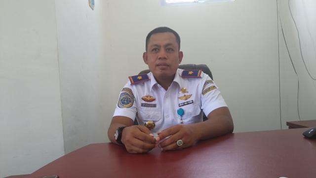 Maskapai Susi Air Buka Charter Flight Tujuan Karimun-Pekanbaru (495725)