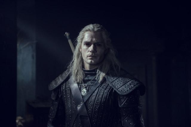 Netflix Umumkan Pemeran Baru di The Witcher Musim ke-2 (409129)