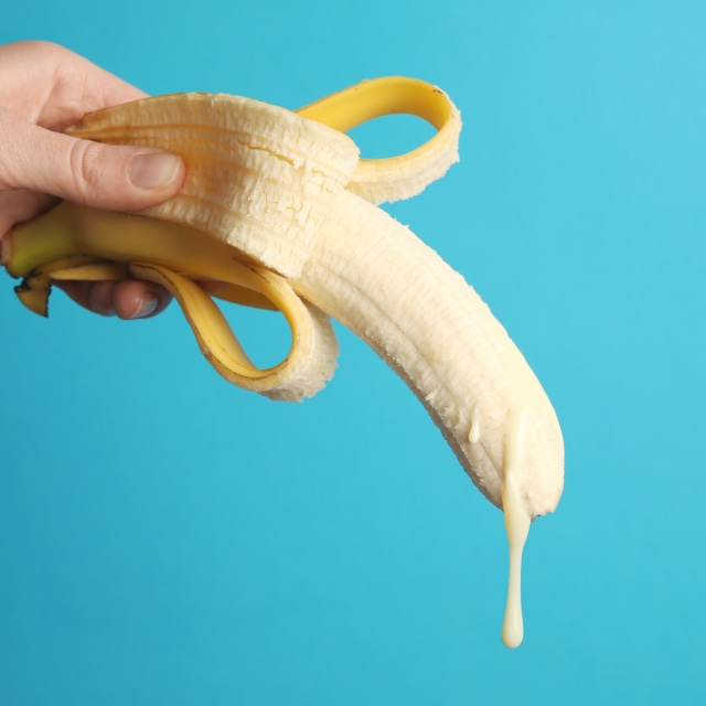 Macam-macam Rasa Sperma dan Penyebabnya (22326)