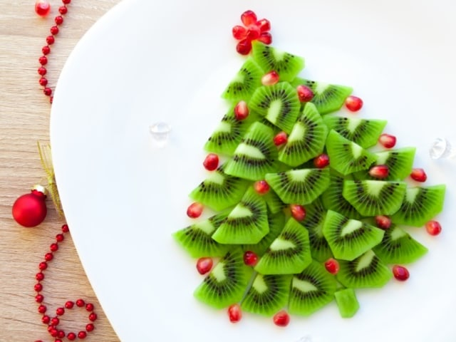 6 Sajian Natal Unik, Enggak Pakai Ribet (162700)