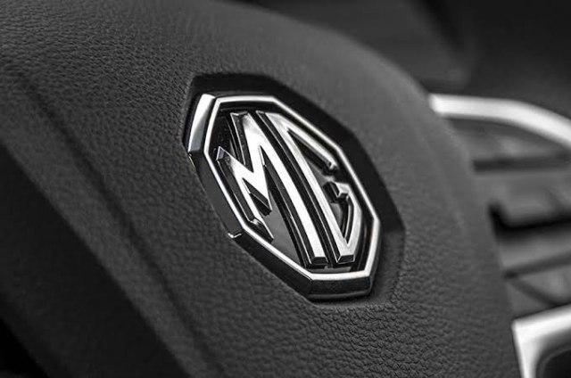 MG Bakal Luncurkan SUV Berbasis Wuling Almaz di Indonesia? (2544)