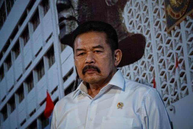Mahfud MD Segera Panggil Tito hingga Yasonna, Bahas Lolosnya Djoko Tjandra (719219)