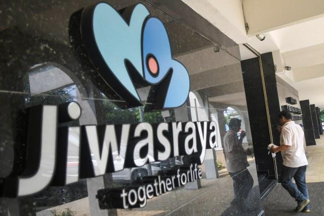 Seluruh Terdakwa Kasus Korupsi Jiwasraya Divonis Penjara Seumur Hidup (4)