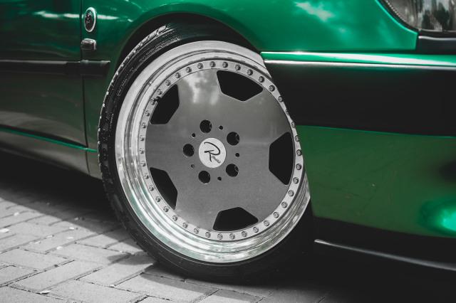 Jangan Asal, 5 Hal yang Perlu Diperhatikan Sebelum Ganti Velg Mobil  (8329)