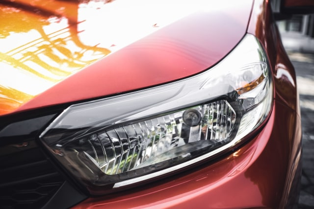 Pengalaman Road Trip Jakarta-Semarang Pakai Honda Brio RS (146573)