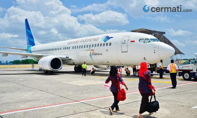 Garuda Indonesia (1).jpg