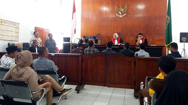 20191219_Sidang Anak Bupati Tembak Kontraktor (2).jpg
