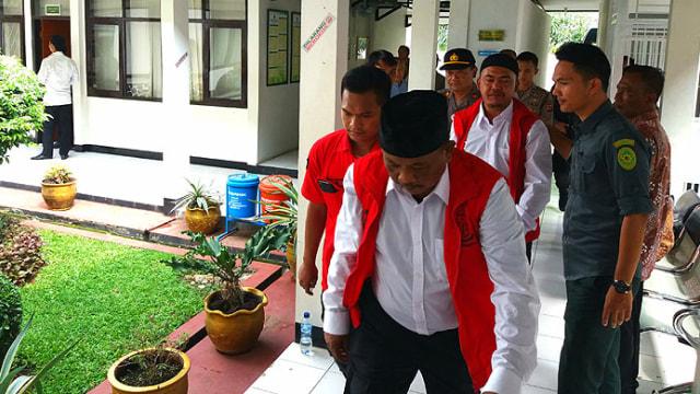 20191219_Sidang Anak Bupati Tembak Kontraktor (1).jpg