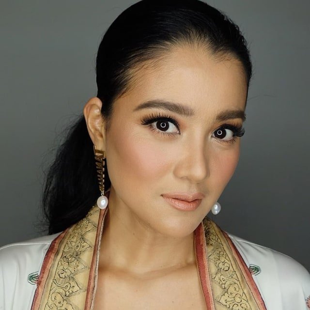 Indiskop Online Festival, Bangun Semangat Perfilman Indonesia di Tengah Pandemi  (30014)