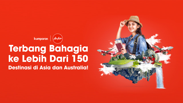 com-Creative Article AirAsia