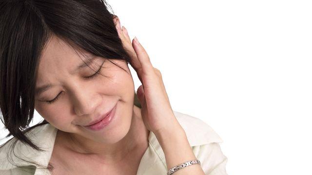 Perempuan Ini Terkejut, Operasi Plastik Hidung Tapi Sebagian Telinganya Hilang (55952)