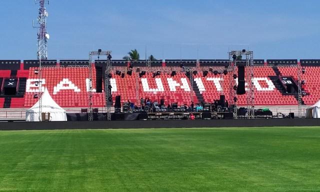 Bali United - rumput.png