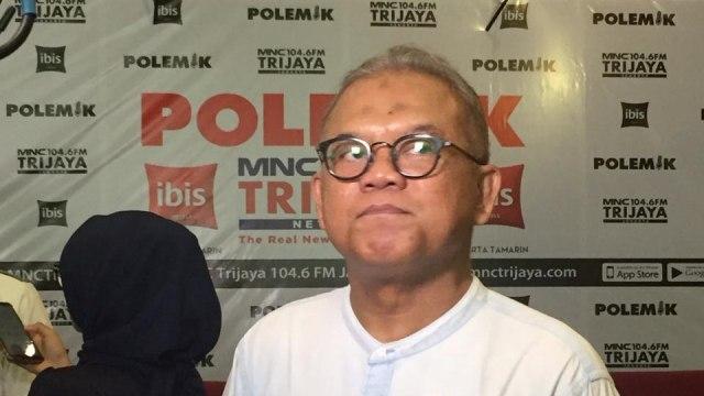 Hukuman Jaksa Pinangki Dipotong 6 Tahun Penjara, Apa JPU Bakal Kasasi? (1094967)