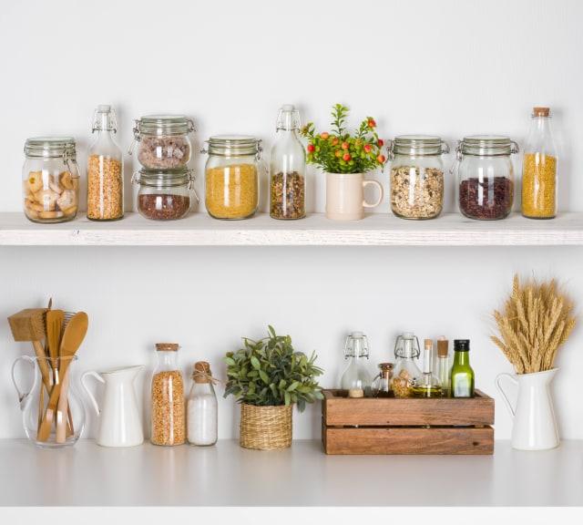 Ini Anjuran Waktu yang Tepat untuk Mengganti Perlengkapan Dapur Berikut (447962)