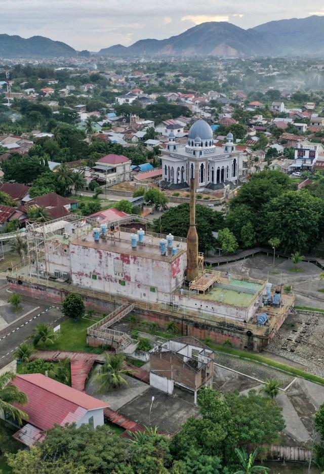 Masjid Subulussalam PLTD Apung .png