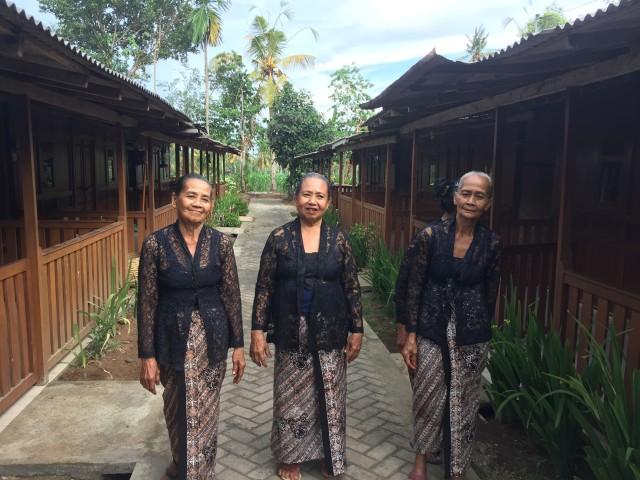 Menilik 5 Rumah Adat Jawa Timur yang Unik dan Khas (78956)