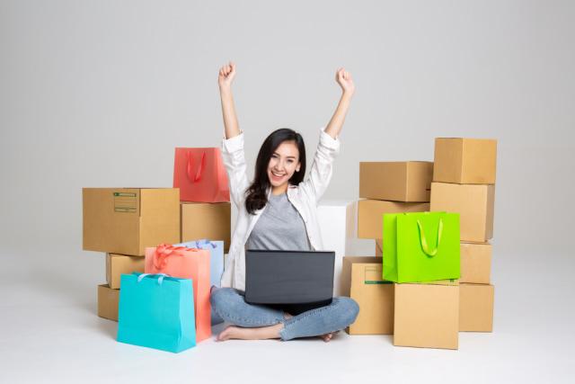 5 Alasan Belanja Barang Promo Buat Kita Sulit Berhemat & Makin Boros (284493)