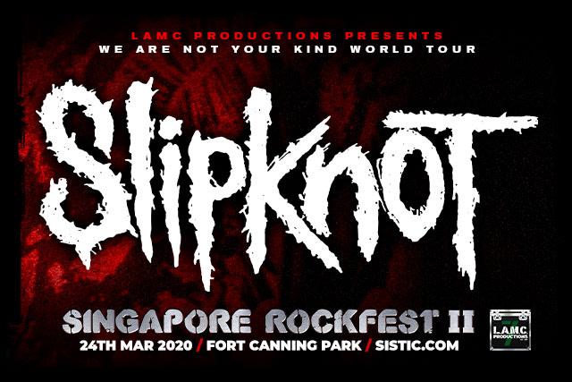 Agenda Acara Januari-Maret 2020 di Singapura, Bikin Harimu Makin Seru (942772)