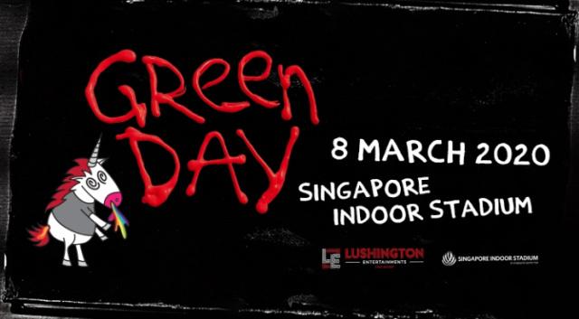 Agenda Acara Januari-Maret 2020 di Singapura, Bikin Harimu Makin Seru (942770)