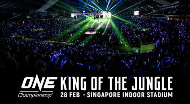 Agenda Acara Januari-Maret 2020 di Singapura, Bikin Harimu Makin Seru (942767)
