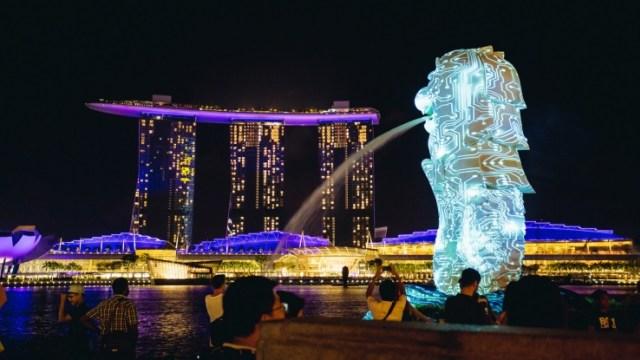 Agenda Acara Januari-Maret 2020 di Singapura, Bikin Harimu Makin Seru (942769)