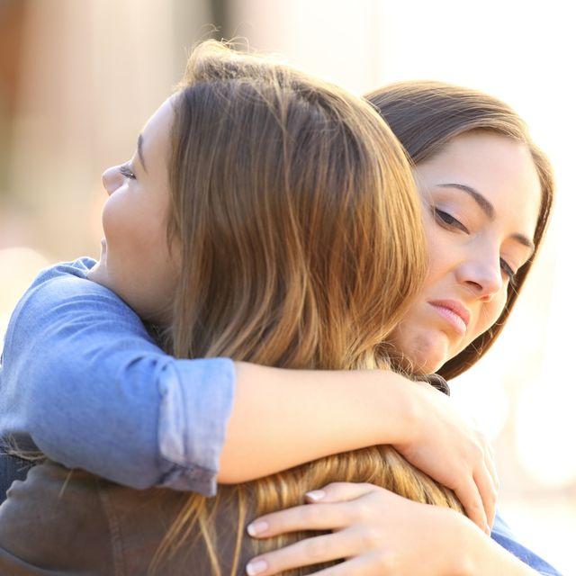 5 Tanda Teman Diam-diam Iri sama Kamu, Pahami Kata yang Diucapkan (394434)