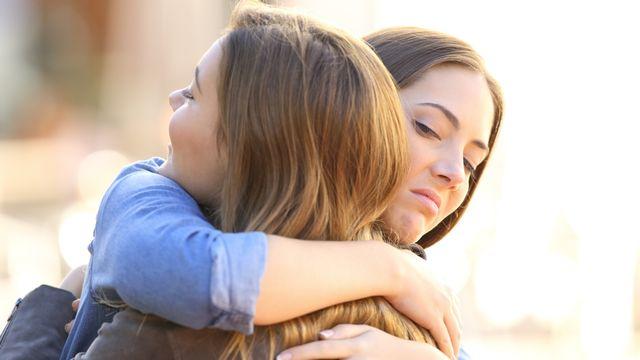 Psikolog: Kalau Merasa Semua Orang Toxic, Mungkin Kita Toxic People Sesungguhnya (260666)