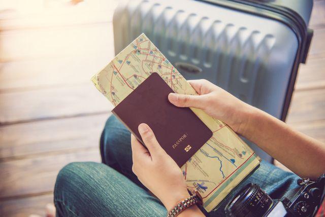 Traveling Bakal Lebih Nyaman Jika Kamu Perhatikan 6 Hal Ini (433)