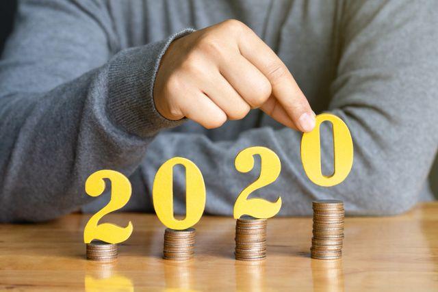 LIPSUS WELCOME 2020, Ilustrasi resolusi