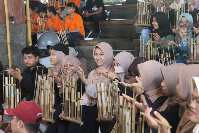6 Destinasi Wisata di Jawa Barat Jadi Percontohan Penerapan CHSE, Apa Saja? (8134)