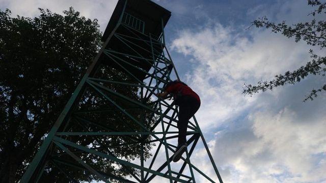 foto 3 bukit suharto.jpg