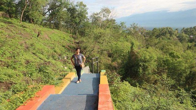 foto 4 bukit suharto.jpg