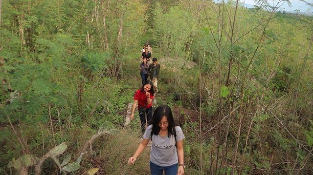 foto 5 bukit suharto.jpg