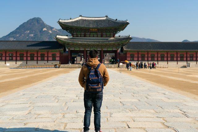 5 Negara di Asia yang Seru untuk Solo Traveling (773974)