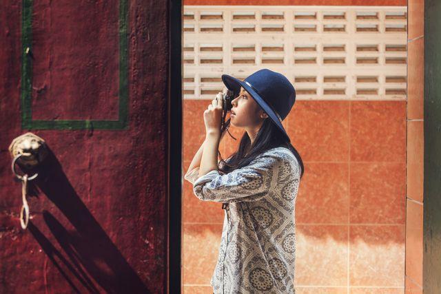 5 Negara di Asia yang Seru untuk Solo Traveling (773969)