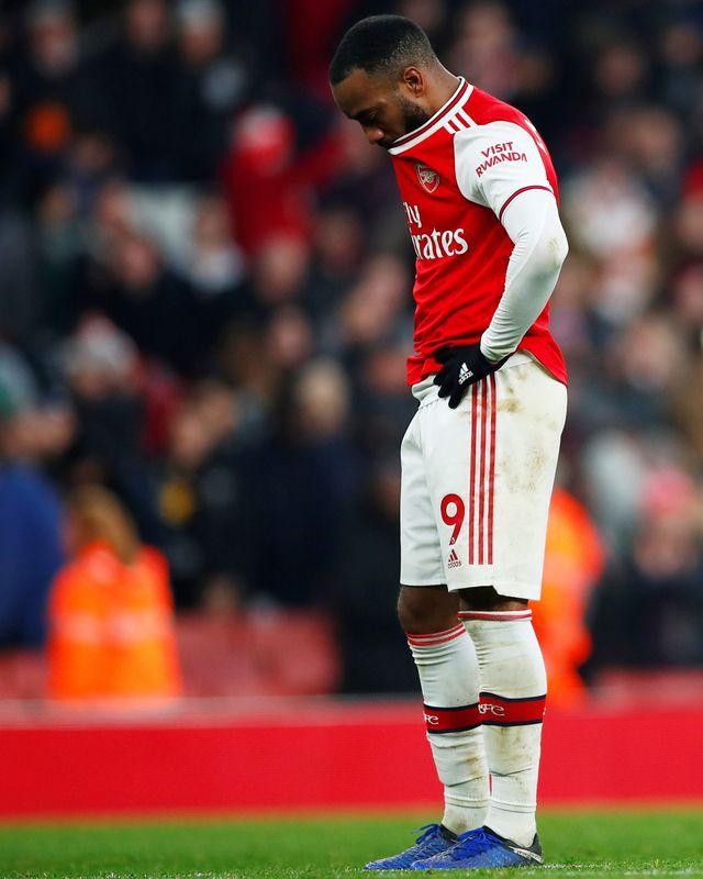 Arsenal (PTR)